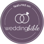 Hochzeitsfotograf featured on weddingbible