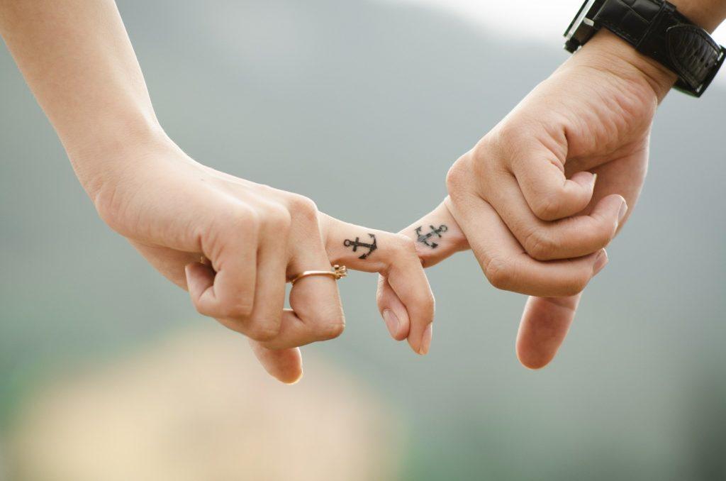 Gute Hochzeitsdienstleister finden ist Vertrauenssache
